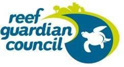 About the Reef Guardian Council Programme
