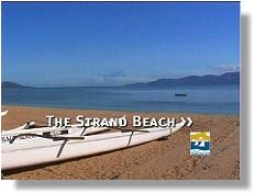 Click for a virtual ride through the Strand Beach