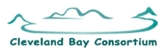 Cleveland Bay Consortium Home Page